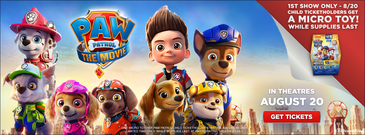 Paw-Patrol-The-Movie-Trailer-and-Info